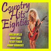 Country Hits of the 80's, Vol. 2 by Various Artists