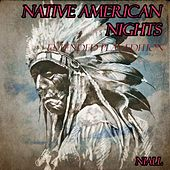 Native American Nights by Niall