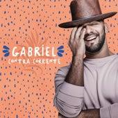 Contra Corriente by Gabriel