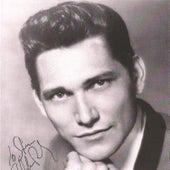 Oh, That Red Hot Billy Lee! von Billy Lee Riley