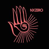 Sintonia / Nessa Cidade de NX Zero