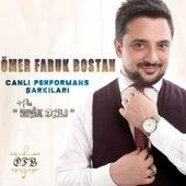 Erik Dalı / Sendemi Oldun Ankaralı von Ömer Faruk Bostan