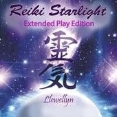 Reiki Starlight by Llewellyn