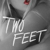 Momentum de Two Feet