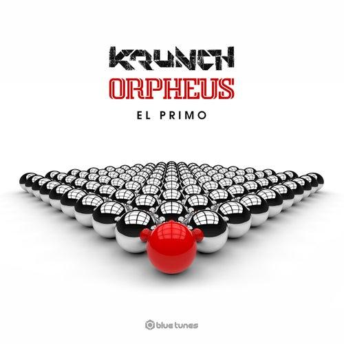 El Primo by Orpheus