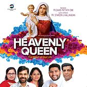 Heavenly Queen by Various Artists