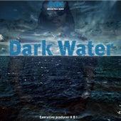 Dark Water by Abi