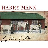 Faith Lift by Harry Manx