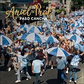 Paso Cancha de Ariel Prat