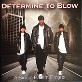 Determine to Blow by Lg