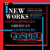 New Works from Contemporary Composers: Gospel by Various Artists