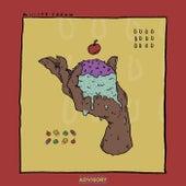 Ice Cream (feat. Tomi Thomas) von Lady Donli