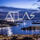 Starlight (feat. Hedda S. Nilsen) de Atlas