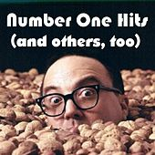 Number One Hits (and others too) Best of Allan Sherman's Greatest Hits by Allan Sherman