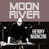 Moon River de Henry Mancini