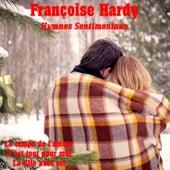 Hymnes sentimentaux de Francoise Hardy