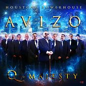 Q Majesty de Avizo