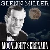 Moonlight Serenade von The Glenn Miller Orchestra