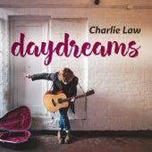 daydreams de Charlie Law