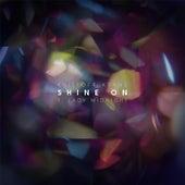 Shine On (feat. Lady Midnight) by Kristoff Krane