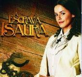 A Escrava Isaura von Various Artists