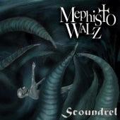 Scoundrel by Mephisto Walz