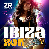 Z Records presents Ibiza 2011 by Various Artists