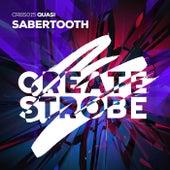 Sabertooth by Quasi