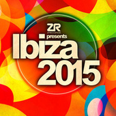 Z Records presents Ibiza 2015 by Various Artists