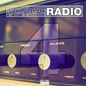 Re:Vibe Radio, Vol. 4 by Various Artists