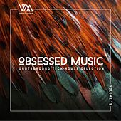 Obsessed Music, Vol. 19 by Various Artists