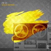 Rh2 Gold Series, Vol. 11 von Various Artists