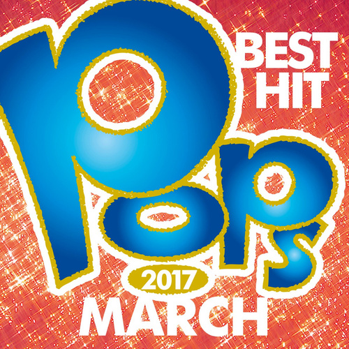 Pop Music Best Hit March 2017 by The Starlite Orchestra