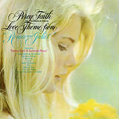 Love Theme from 'Romeo & Juliet' by Percy Faith & His Orchestra & Chorus