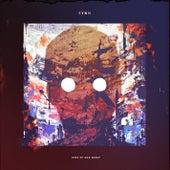 Fynn - EP de DISSY