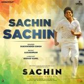 Sachin Sachin (From