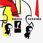Bossa Session von Various Artists