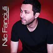 Global Underground: Nic Fanciulli by Various Artists