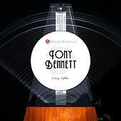 Crazy Rythm by Tony Bennett