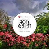 Stranger in Paradise by Tony Bennett
