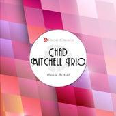 Blowin´In The Wind di The Chad Mitchell Trio