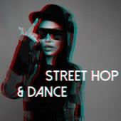 Street Hop & Dance de Various Artists