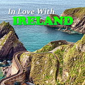 In Love With Ireland by Various Artists