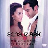 Sonsuz Aşk (Orijinal Film Müzikleri) by Toygar Işıklı