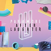 After Laughter de Paramore