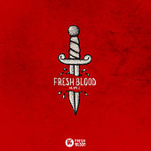 Buygore: Fresh Bloods 2 de Various Artists