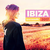 Ibiza 2017 van Various Artists