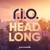 Headlong by R.I.O.