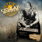 Nick Wiz Presents: Cellar Sounds, Vol. 5: 1992-1998 by Various Artists