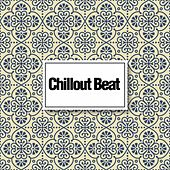 Chillout Beat by Various Artists